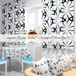 stickbutik-kitchen-curtains-mix-cushions10