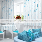 stickbutik-kitchen-curtains-mix-cushions13