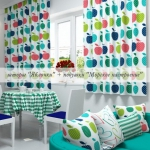 stickbutik-kitchen-curtains-mix-cushions3