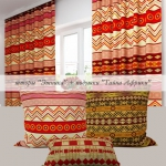 stickbutik-kitchen-curtains-mix-cushions6