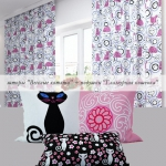 stickbutik-kitchen-curtains-mix-cushions7