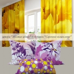 stickbutik-kitchen-curtains-mix-cushions8