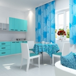 stickbutik-kitchen-curtains-mix-furniture3