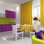 stickbutik-kitchen-curtains-mix-furniture4