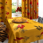 stickbutik-kitchen-curtains-mix-tablecloth1