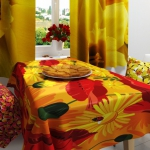stickbutik-kitchen-curtains-mix-tablecloth3
