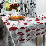 stickbutik-kitchen-curtains-mix-tablecloth4