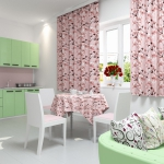 stickbutik-kitchen-curtains-mix-tablecloth5