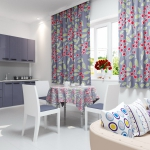 stickbutik-kitchen-curtains-mix-tablecloth6