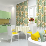 stickbutik-kitchen-curtains-mix-tablecloth8