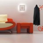 stickers-interior-imitation7-1.jpg