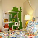 stickers-interior-imitation-in-room3.jpg