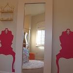 stickers-interior-imitation-in-room6.jpg