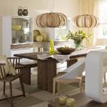 stilish-upgrade-diningroom-in-details1-1-1.jpg