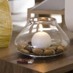 stilish-upgrade-diningroom-in-details1-1-2.jpg