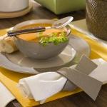 stilish-upgrade-diningroom-in-details1-1-3.jpg