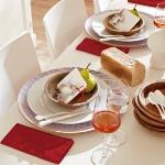 stilish-upgrade-diningroom-in-details1-2-1.jpg