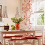 stilish-upgrade-diningroom-in-details1-2-3.jpg