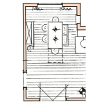 stilish-upgrade-diningroom-in-details1-2-4.jpg
