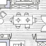 stilish-upgrade-diningroom-in-details1-3-3.jpg