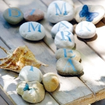 stones-creative-decoration2-1.jpg