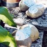 stones-creative-decoration2-3.jpg