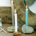 stones-creative-decoration4-1.jpg