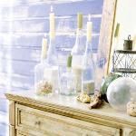 stones-creative-decoration4-3.jpg