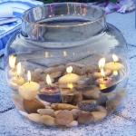 stones-creative-decoration4-4.jpg