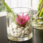stones-creative-decoration5-13.jpg