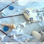 stones-creative-decoration3-11.jpg