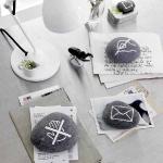 stones-creative-decoration3-2.jpg