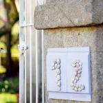 stones-creative-decoration3-4.jpg