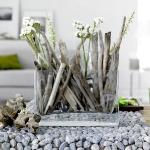 stones-creative-decoration3-5.jpg