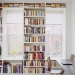 storage-for-books-in-living-room4.jpg