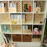 storage-for-books-in-home-office9.jpg