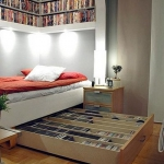 storage-for-books-in-bedroom2.jpg