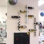 storage-for-wine-pendant2.jpg