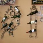 storage-for-wine-pendant4.jpg