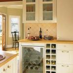 storage-for-wine-shelves5.jpg
