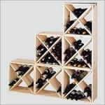 storage-for-wine-wood-racks2.jpg