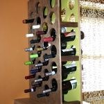 storage-for-wine-wood-racks3.jpg
