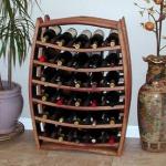 storage-for-wine-wood-racks4.jpg