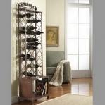 storage-for-wine-metal-racks2.jpg