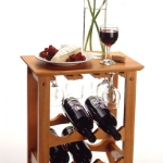 storage-for-wine-table1.jpg