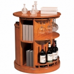 storage-for-wine-table2.jpg