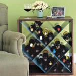 storage-for-wine-table4.jpg