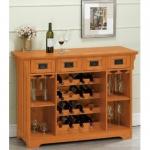 storage-for-wine-mini-bar1.jpg