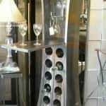 storage-for-wine-mini-bar5.jpg
