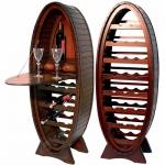 storage-for-wine-decor1.jpg
